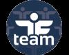 TimefreedomTeam.com Logo